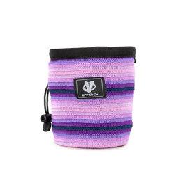 Evolv Evolv Knit Chalk Bag