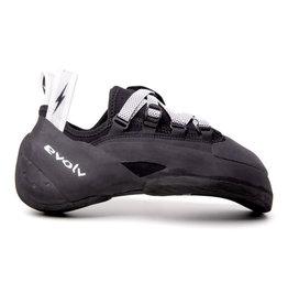 Evolv Mn Phantom Shoe