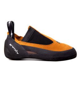 Evolv Mn Rave Shoe