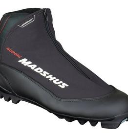 Madshus Madshus Nordic Boot