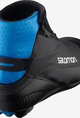 Salomon Men's RC9 Prolink Nocturne
