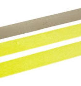 Salomon Skin Grip+ (yellow) Small (390mm)