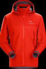 Arcteryx Men's Beta AR Jacket