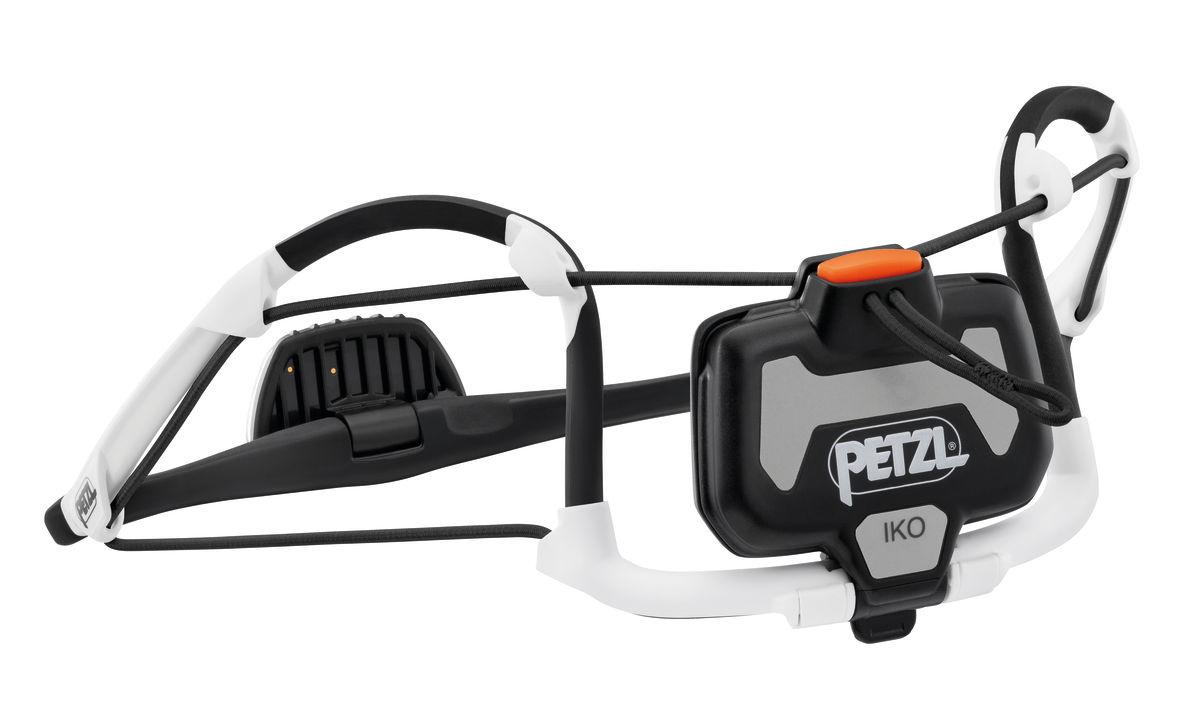 Petzl Petzl Iko (AAA Batteries)