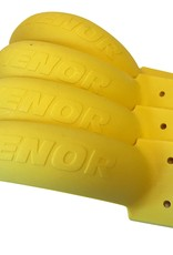 Swenor Swenor Fenders