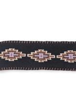Pistil Women's Pistil Meera Headband