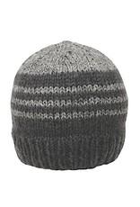 Ambler Ambler Juniper Hat