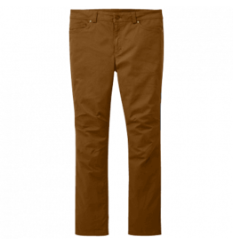 Outdoor Research Mn Goldbar Pant
