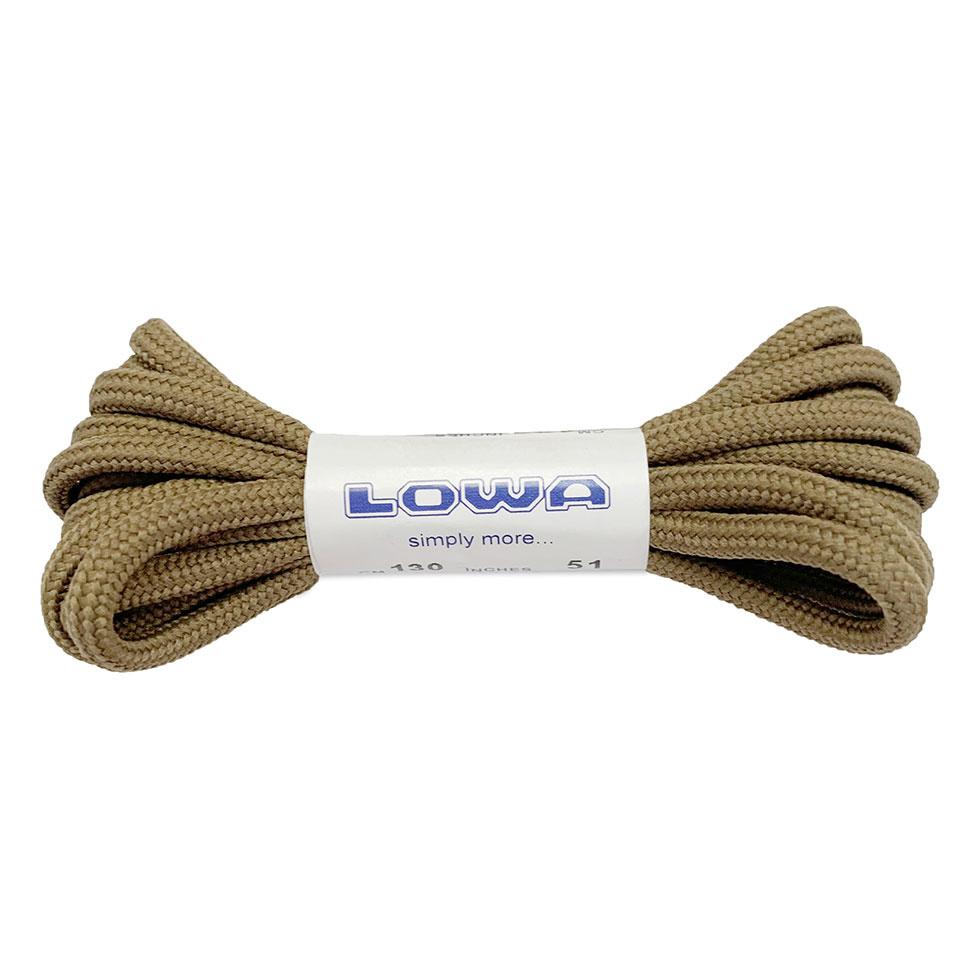 Lowa Lowa Laces