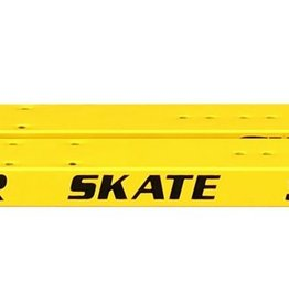 Swenor Swenor Skate Alu Rollerski