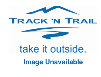 Ski Ties Track 'N Trail Ski Ties