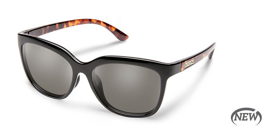 Suncloud Sunnyside Sunglasses