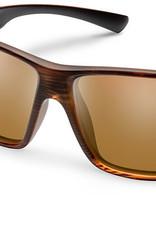Suncloud Hawthorne Sunglasses