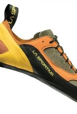 La Sportiva Men's Finale Climbing Shoe