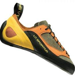 La Sportiva Mn Finale Shoe
