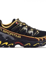 La Sportiva Men's Ultra Raptor Shoes