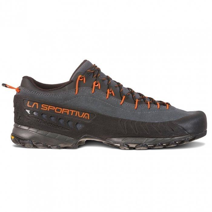 La Sportiva Men's TX4 Approach Shoe