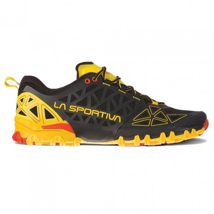La Sportiva Men's Bushido II Shoe