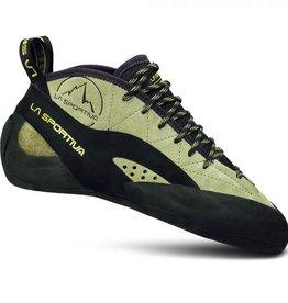 La Sportiva Mn TC Pro Shoe
