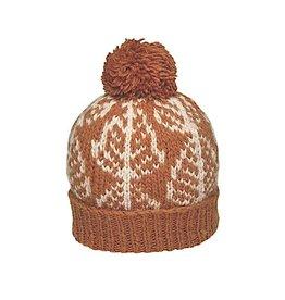 Ambler Ambler Leaf Hat