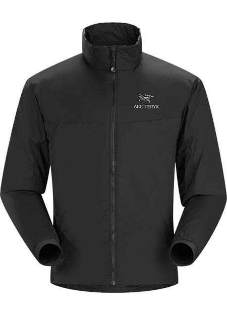 Arcteryx Mn Atom LT Jacket