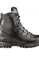 Hanwag Men's Special Force GTX