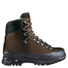 Hanwag Men's Yukon