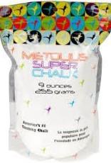 Metolius Super Chalk 9oz