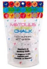 Metolius Super Chalk 4.5oz