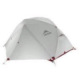MSR Elixir 2 Tent + Footprint