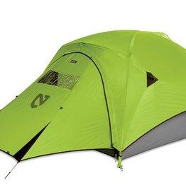NEMO Espri LE 3P Tent