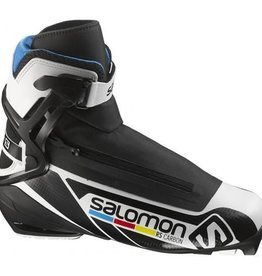 Salomon Mn RS Carbon Skate