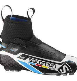 Salomon Mn S/Race (S-Lab) Classic Boot