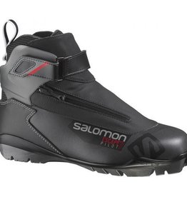 Salomon Mn Escape 7 Pilot