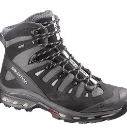 Salomon Mn Quest 4D 3 GTX