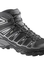 Salomon Men's X Ultra Mid GTX