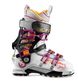 Scarpa Wm Gea RS Boots