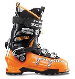 Scarpa Mn Maestrale Boots