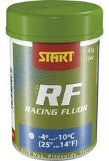 Start Start RF Kick
