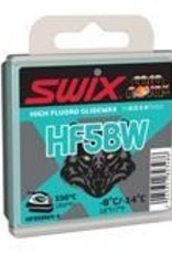 Swix Swix HFBW 40g