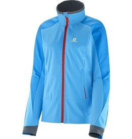 Salomon Wm Momentum Jkt