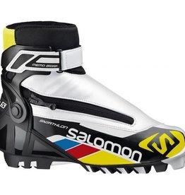 Salomon Jr Skiathlon Pilot