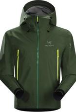 Arcteryx Men's Beta LT Jacket