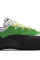 Evolv Mn Spark Rock Shoe