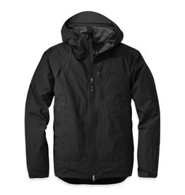 Outdoor Research Mn Foray Jacket