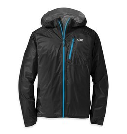 Outdoor Research Mn Helium II Jkt