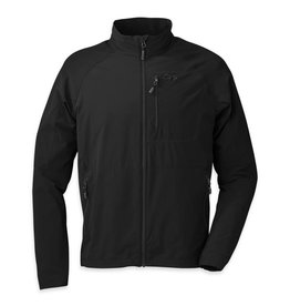 Outdoor Research Mn Ferrosi Jacket