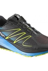 Salomon Men's Sense Propulse
