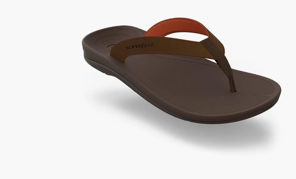 Superfeet Mn Superfeet Outside Sandal