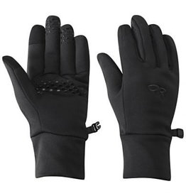 Outdoor Research Wm Vigor Heavy Glove